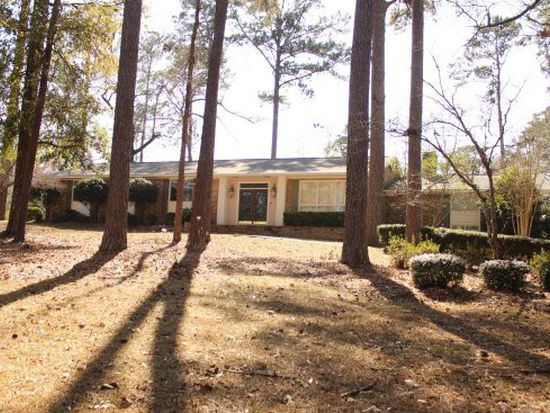 903 Lyncrest Ave, Columbia, MS 39429