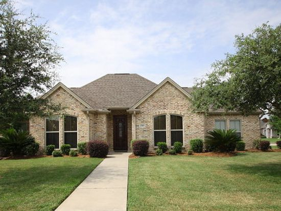 7910 Sweetbay St, Beaumont, TX 77707
