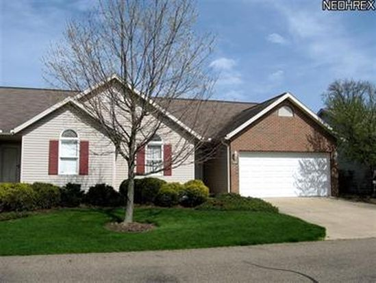 1485 Waters Edge Dr # C3, Akron, OH 44313