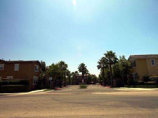 3358 Hatten Ln, Riverside, CA 92503