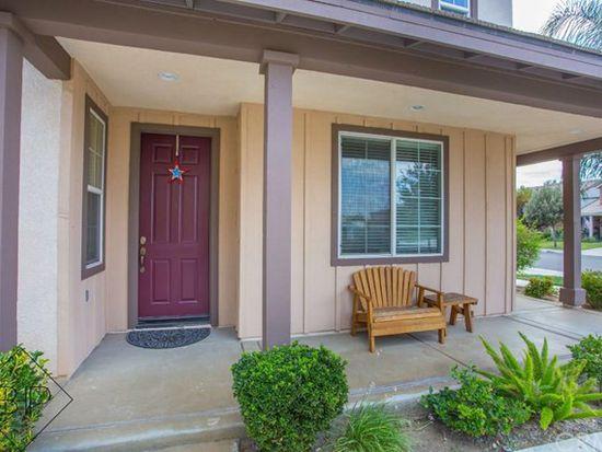 34974 Wintergrass Ct, Winchester, CA 92596