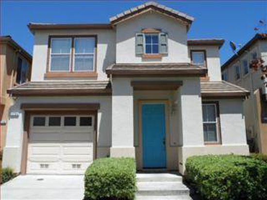 2754 Vineyard Park Pl, San Jose, CA 95148
