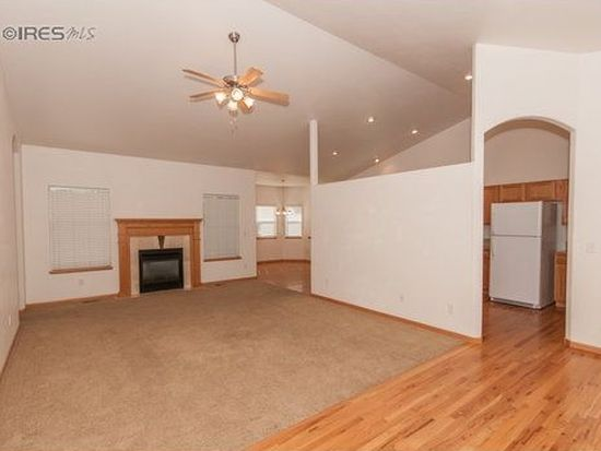 2775 Canby Way, Fort Collins, CO 80525