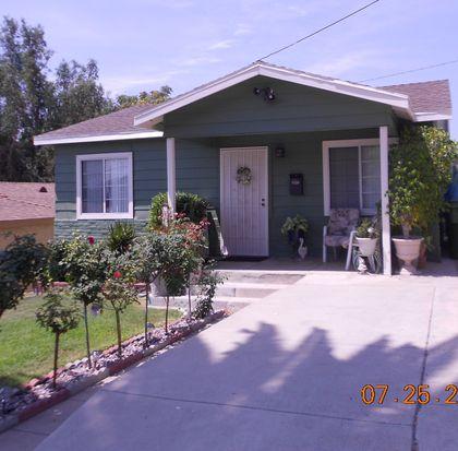 567 Meridian Ter, Los Angeles, CA 90042