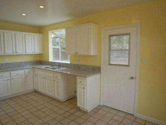 11027 Luddington St, Sun Valley, CA 91352