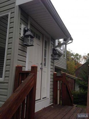 270 Lake Shore Dr, Hewitt, NJ 07421
