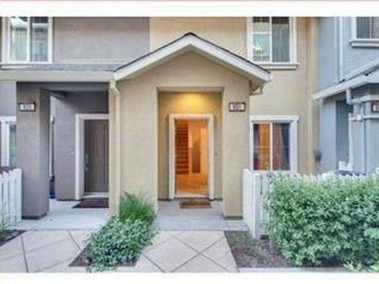 931 Rancho Pl, San Jose, CA 95126