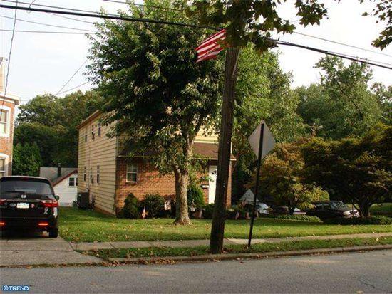 425 Ryers Ave, Cheltenham, PA 19012