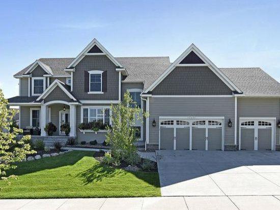 17127 64th Pl N, Maple Grove, MN 55311