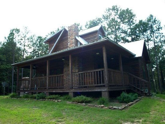 321 County Road 378, Water Valley, MS 38965