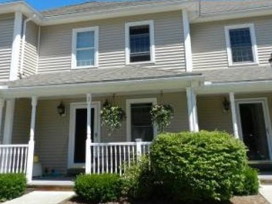 177 Stowell Rd UNIT 2, New Ipswich, NH 03071