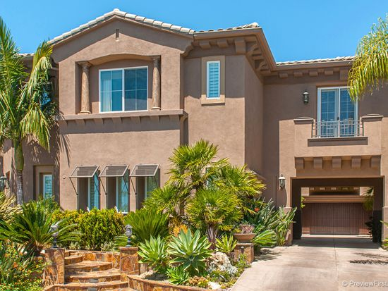 6420 Mesa Norte Dr, San Diego, CA 92130