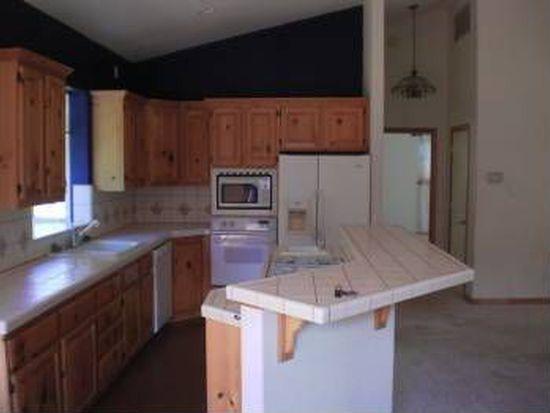 1994 Nez Perce Dr, South Lake Tahoe, CA 96150