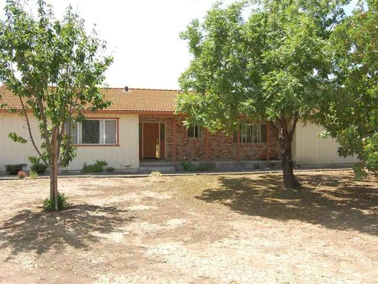 20 Dove Ct, Brentwood, CA 94513
