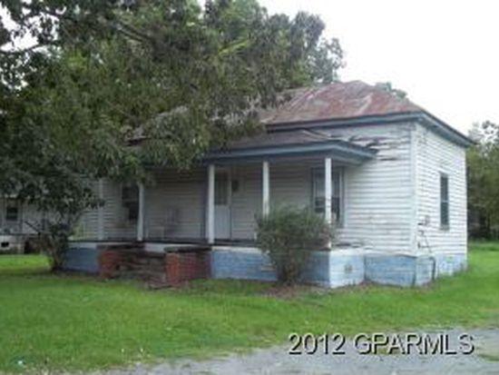 775 3rd St, Ayden, NC 28513