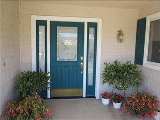 3631 Willow St, Santa Ynez, CA 93460
