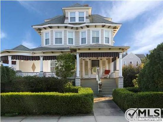 131 Garfield Ave, Avon By The Sea, NJ 07717