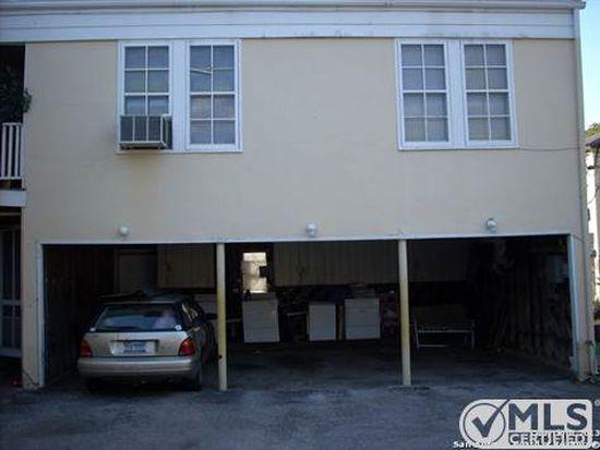 427 Club Dr APT 3, San Antonio, TX 78201