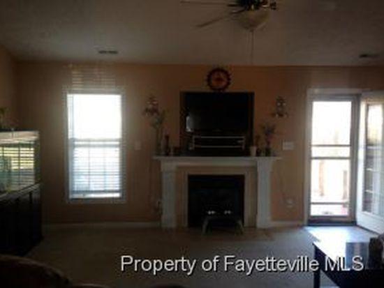 3125 Tettenbury Dr, Fayetteville, NC 28306