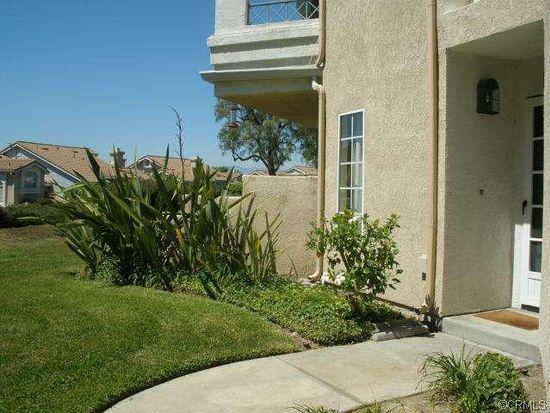 1085 S Daybreak Ct, Anaheim, CA 92808