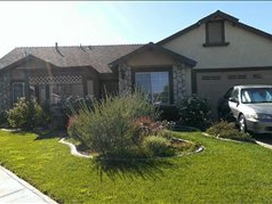 37663 Discovery Dr, Palmdale, CA 93550