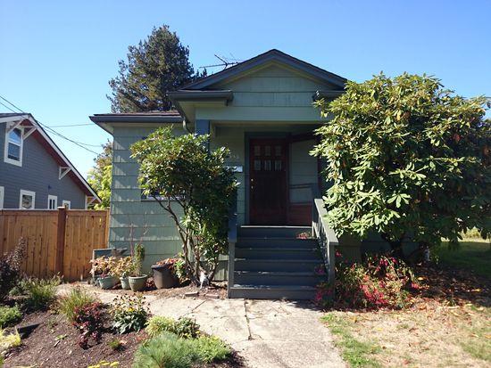 6553 11th Ave NW, Seattle, WA 98117