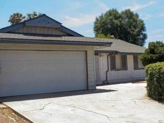 4226 Monticello Ave, Riverside, CA 92503