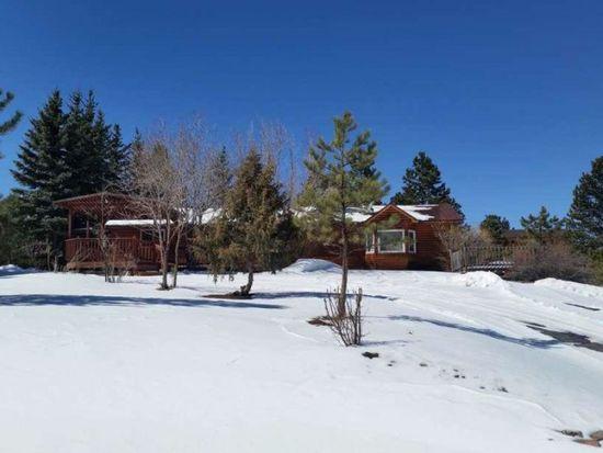 2541 Longview Dr, Estes Park, CO 80517