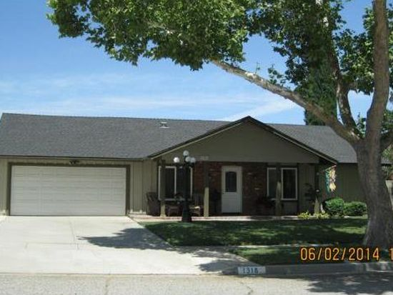 1318 Fulbright Ave, Redlands, CA 92373