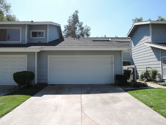 1358 Oahu St, West Covina, CA 91792