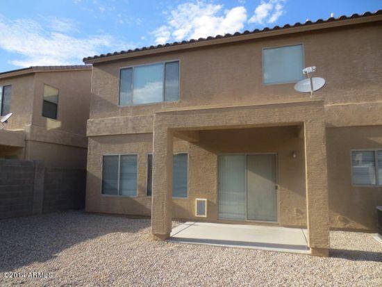2725 W Jasper Butte Dr, Queen Creek, AZ 85142