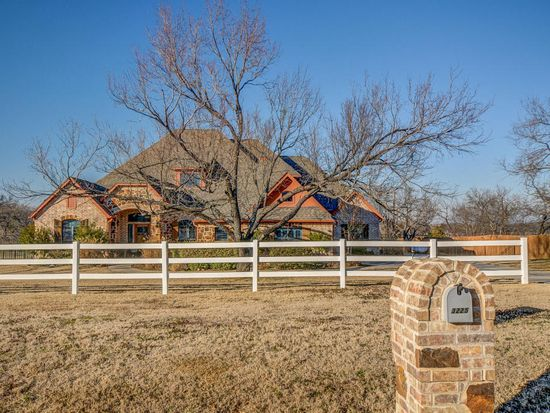 3225 Collins Rd, Burleson, TX 76028
