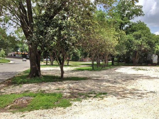 201 Wiltshire Ave, San Antonio, TX 78209