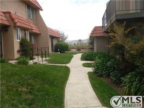 635 Beverly Pl, San Marcos, CA 92078