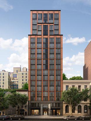 234 E 23rd St # 3B, New York, NY 10010