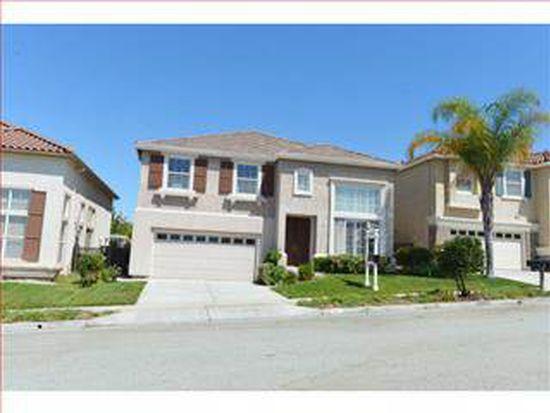 741 Sirica Ct, San Jose, CA 95138