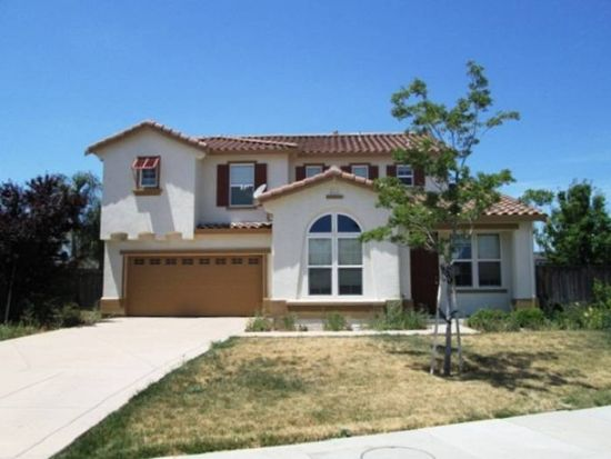 700 Cannon Station Ct, Vacaville, CA 95688