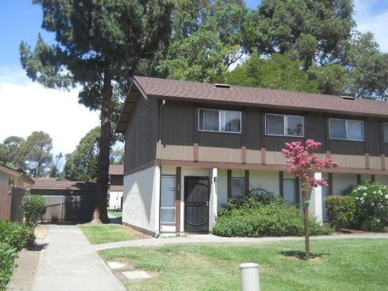 155 Del Rey Ct, Fairfield, CA 94533