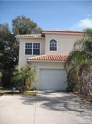 306 S Arrawana Ave, Tampa, FL 33609