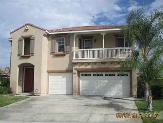 31530 Durazno Ct, Murrieta, CA 92563