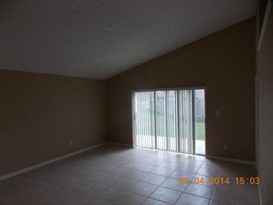 11753 Broad Oak Ct, Orlando, FL 32837