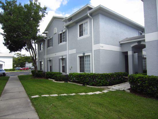 7330 E Bank Dr, Tampa, FL 33617