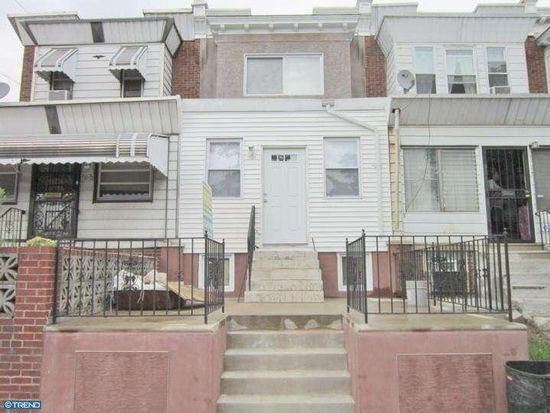 1037 S 55th St, Philadelphia, PA 19143