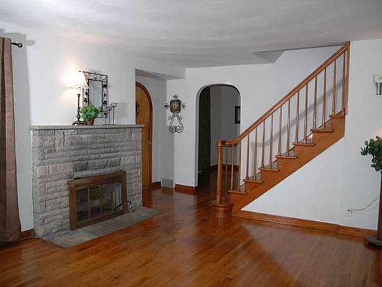 129 Millerstown Culmerville Rd, Tarentum, PA 15084