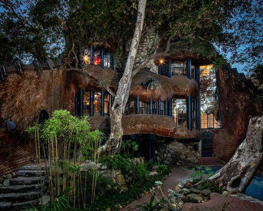 999 Andante Rd, Santa Barbara, CA 93105