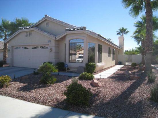 7921 Quill Gordon Ave, Las Vegas, NV 89149