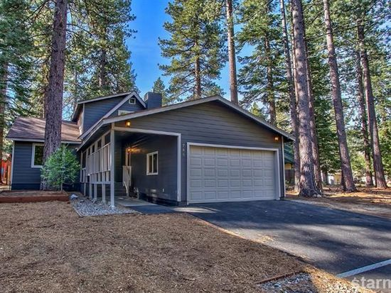 746 Wentworth Ln, South Lake Tahoe, CA 96150