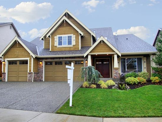 27505 254th Way SE, Maple Valley, WA 98038