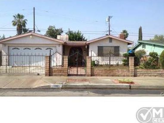 11321 Stagg St, Sun Valley, CA 91352