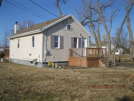 2651 Bedell Rd, Grand Island, NY 14072